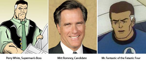 romney_and_superheroes.jpg