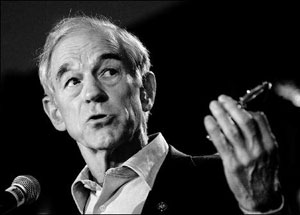 ron-paul-black-white.jpg