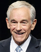 ron-paul-smile.jpg