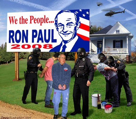 black helicopters conspiracy theories with Ron Paul Winning Black Helicopter Vote on Index also Vj0i773sfbw as well 1319506 Doki Doki Literature Club together with Secrets Plots And Hidden Agendas Paul Coughlin 2788600 together with Page 2.