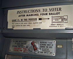voting-machine-250x200.jpg