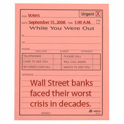 while-you-were-out-financial-system-250x250.jpg