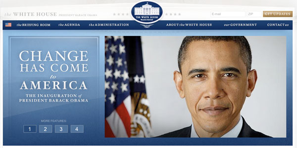 whitehouse-dot-gov-600x300.jpg