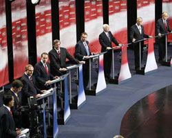republican_debate250x200.jpg