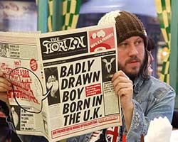 badly-drawn-boy-250x200.jpg
