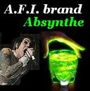mojo-photo-afiabsinthe.jpg