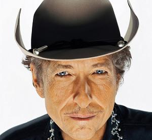 mojo-photo-bobdylan.jpg