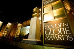 mojo-photo-goldenglobes2.jpg