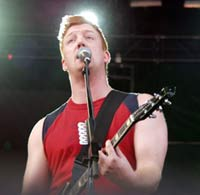 mojo-photo-joshhomme.jpg