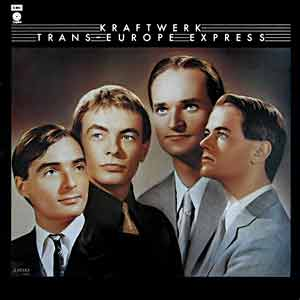mojo-photo-kraftwerk.jpg