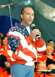 mojo-photo-leegreenwood.jpg