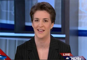 mojo-photo-maddow.jpg