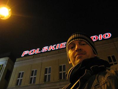 mojo-photo-pbpolskie.JPG