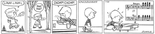 mojo-photo-peanuts.jpg