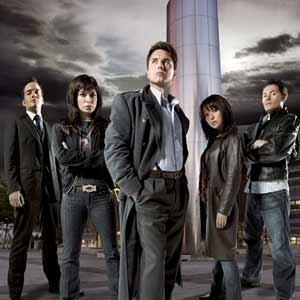 mojo-photo-torchwood.jpg