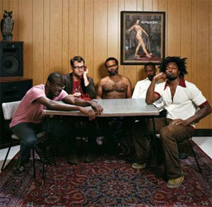 mojo-photo-tvontheradio.jpg
