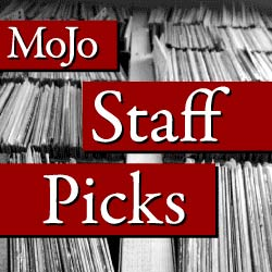 mojo-staff-picks-250x250.jpg