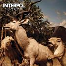 mojo_cover_interpolourlove.JPG