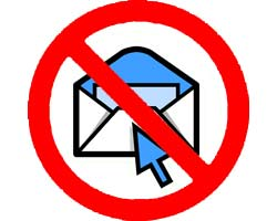 no-email250x200.jpg