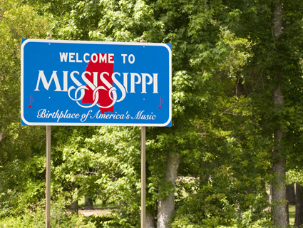 Mississippi Nominates Anti-Abortion Lobbyist to Board of Health