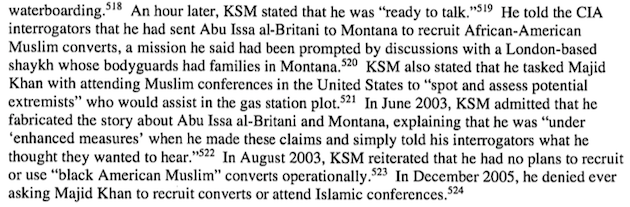 http://www.motherjones.com/files/montana-muslims.png