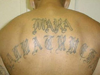 What Newt Gingrich Doesn't Get About Deportation and Gangs ...