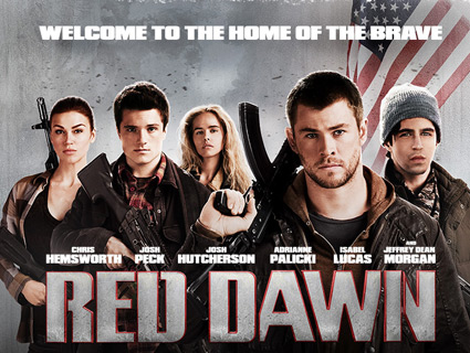 red-dawn-2012-poster.jpg