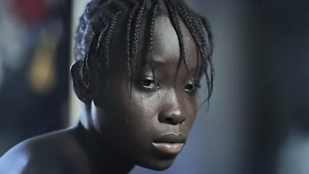 In This Hopeful New Video, UNICEF and Electronic Artist RL ...