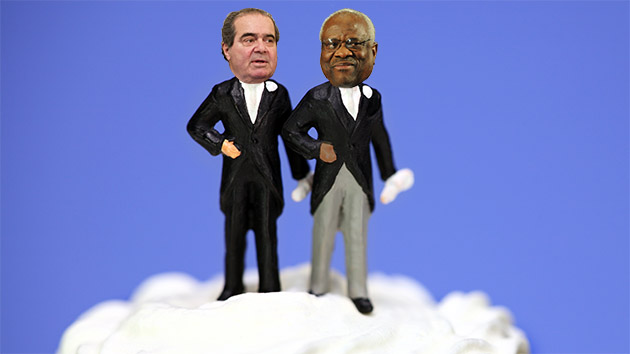 motherjones com files scotus cakex jpg