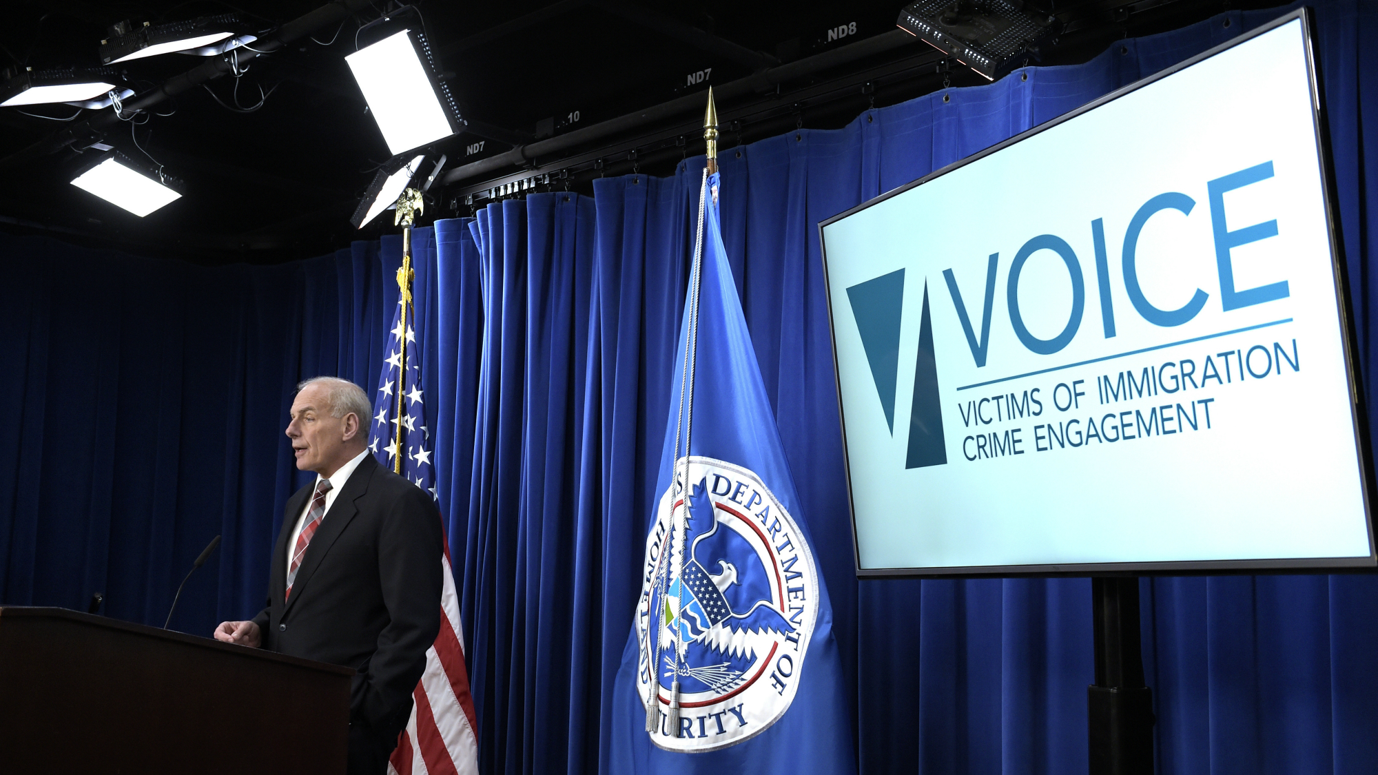 immigrant voice Grassroots group immigration voice has helped tech workers organize and score victories in washington.