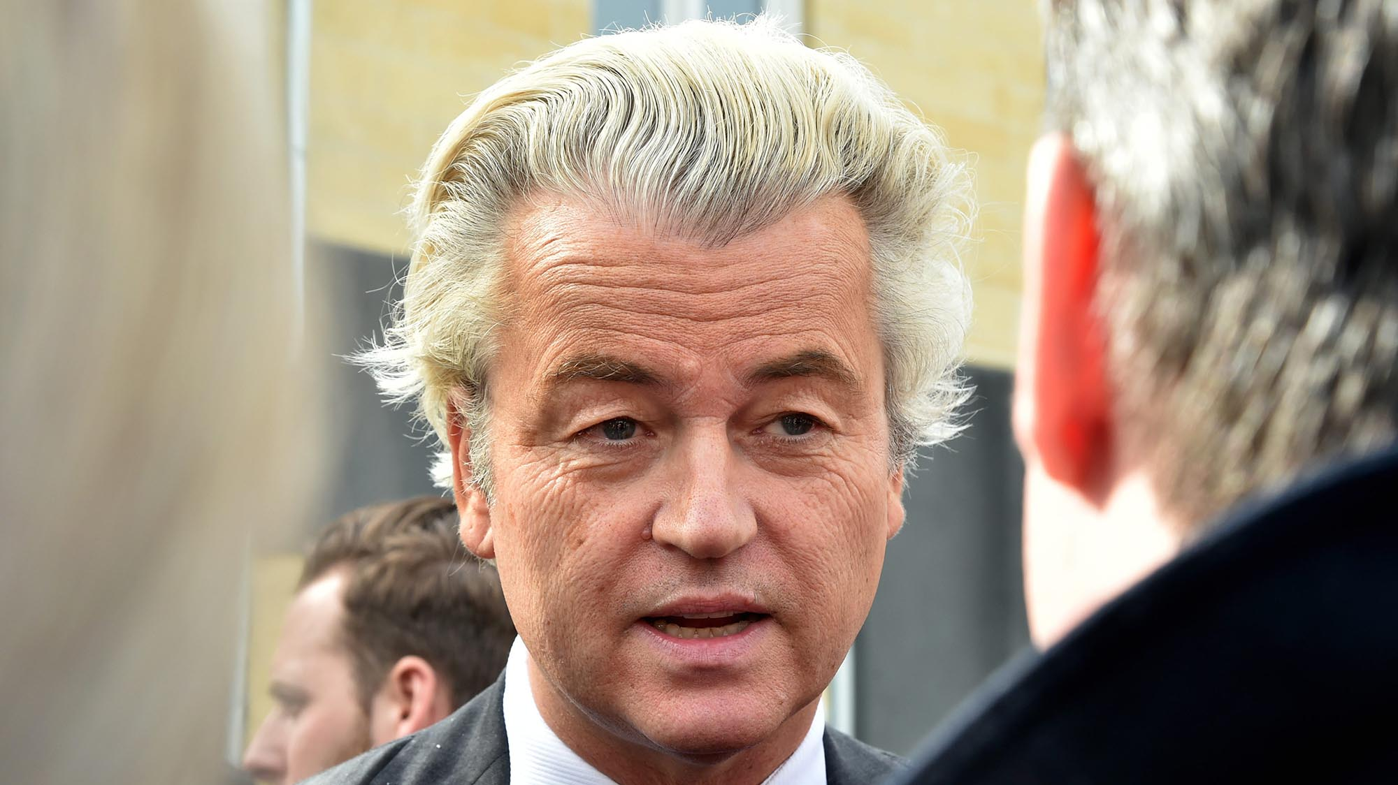 Here's Why You Should Care About the Dutch Election