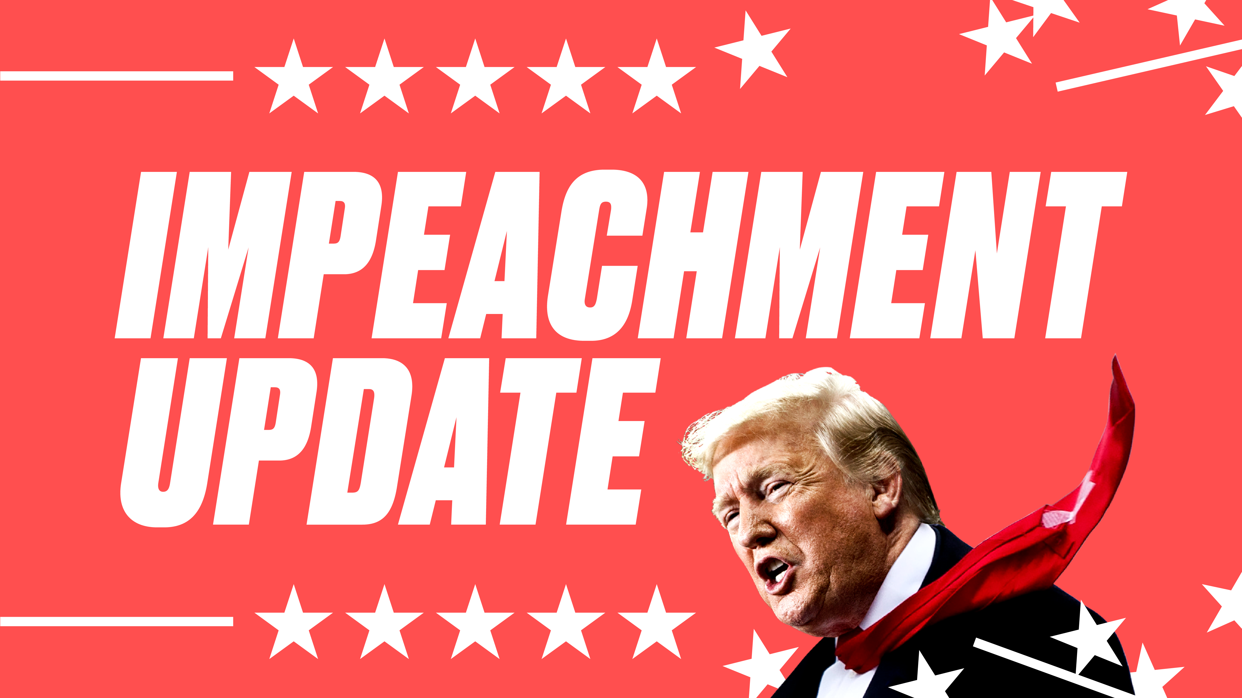 Impeachapalooza Mother Jones