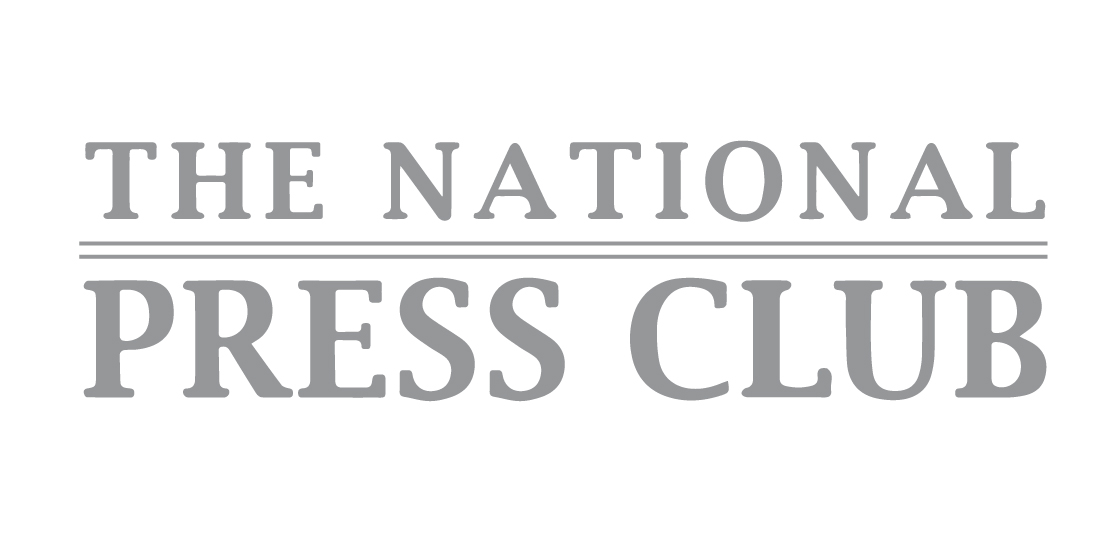 National Press Club Arthur Rowse Award for Press Criticism