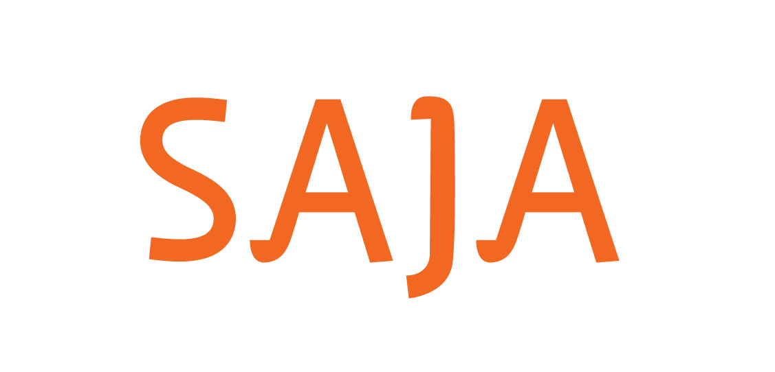 South Asian Journalists Association Awards