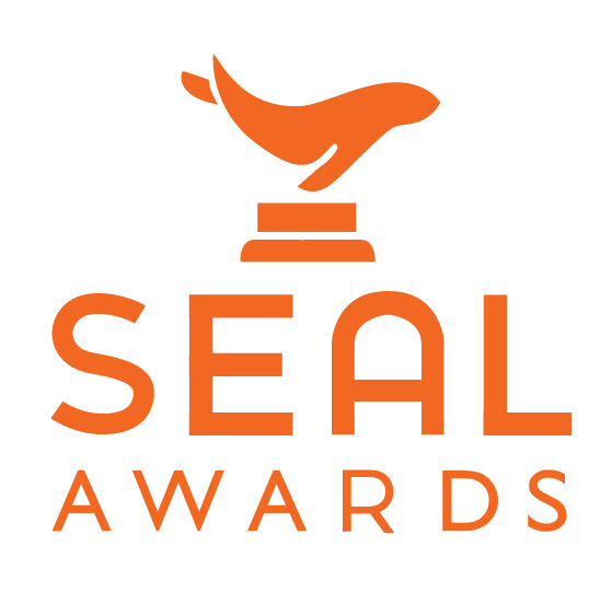 SEAL Environmental Journalism Awards, Winner