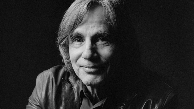 jackson browne - photo #22