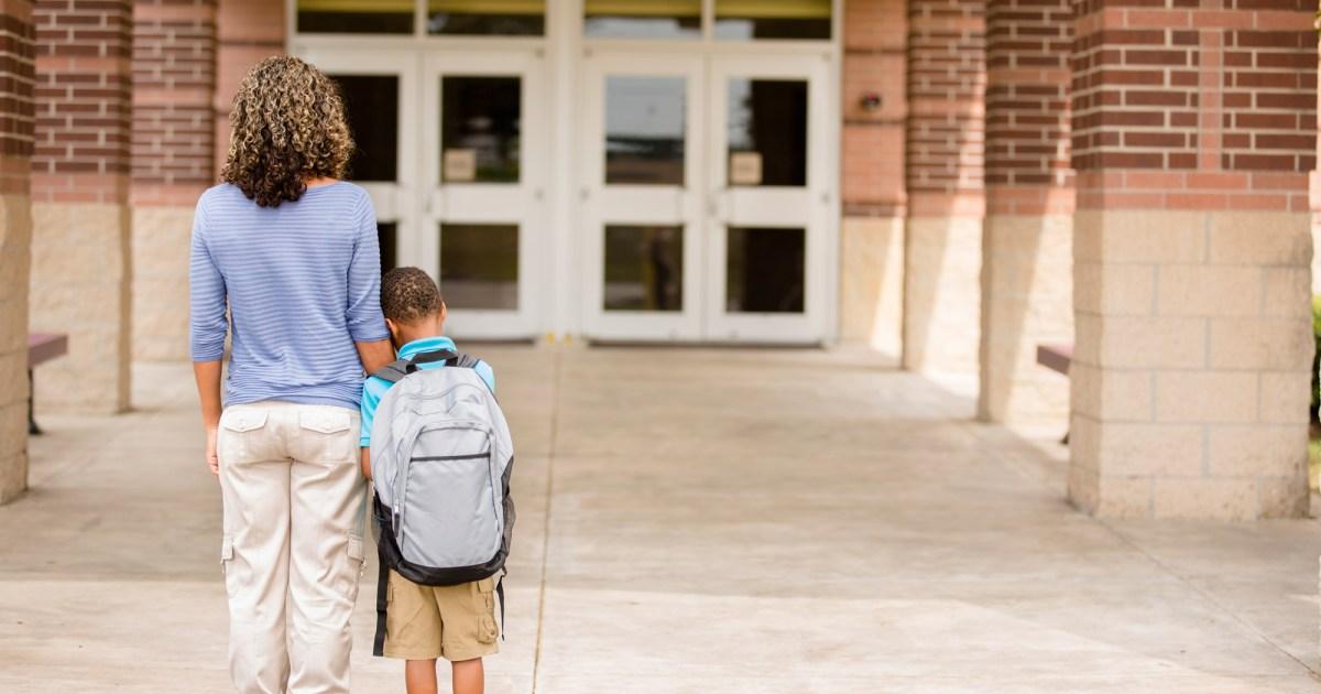 White People Keep Finding New Ways To >> White People Keep Finding New Ways To Segregate Schools Mother Jones
