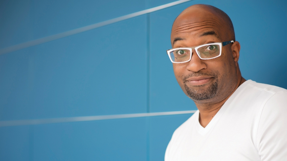 Image result for kwame alexander