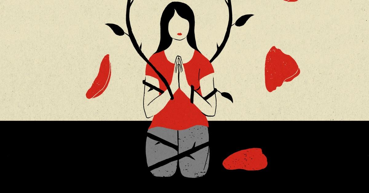 Inside the strange, heartbreaking, relentless quest for a Christian fertility treatment