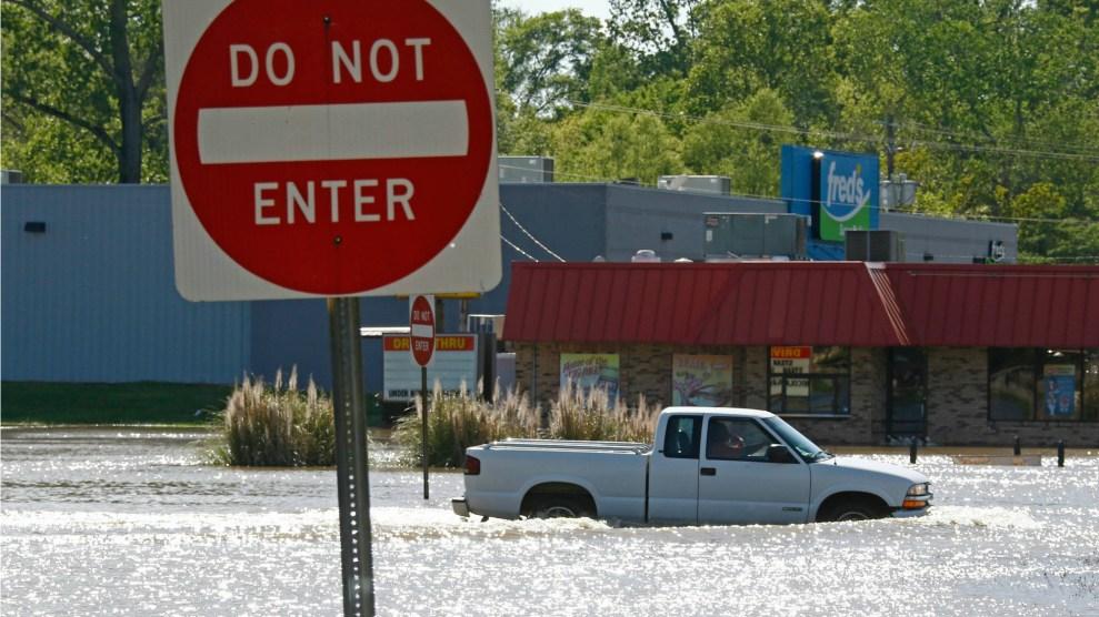 flooding-mississippi.jpg?w=990