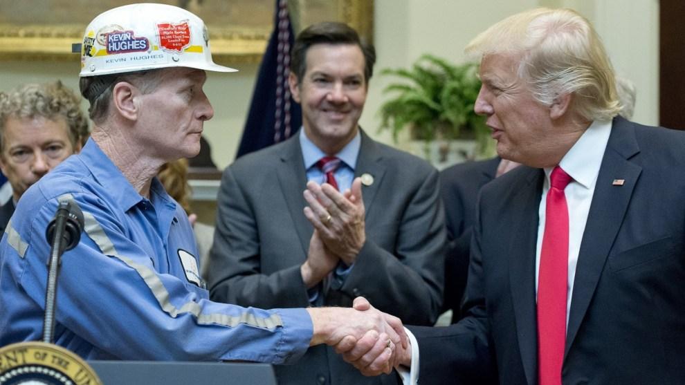 170902_trump-coal-miner-fixed1.jpg?w=990