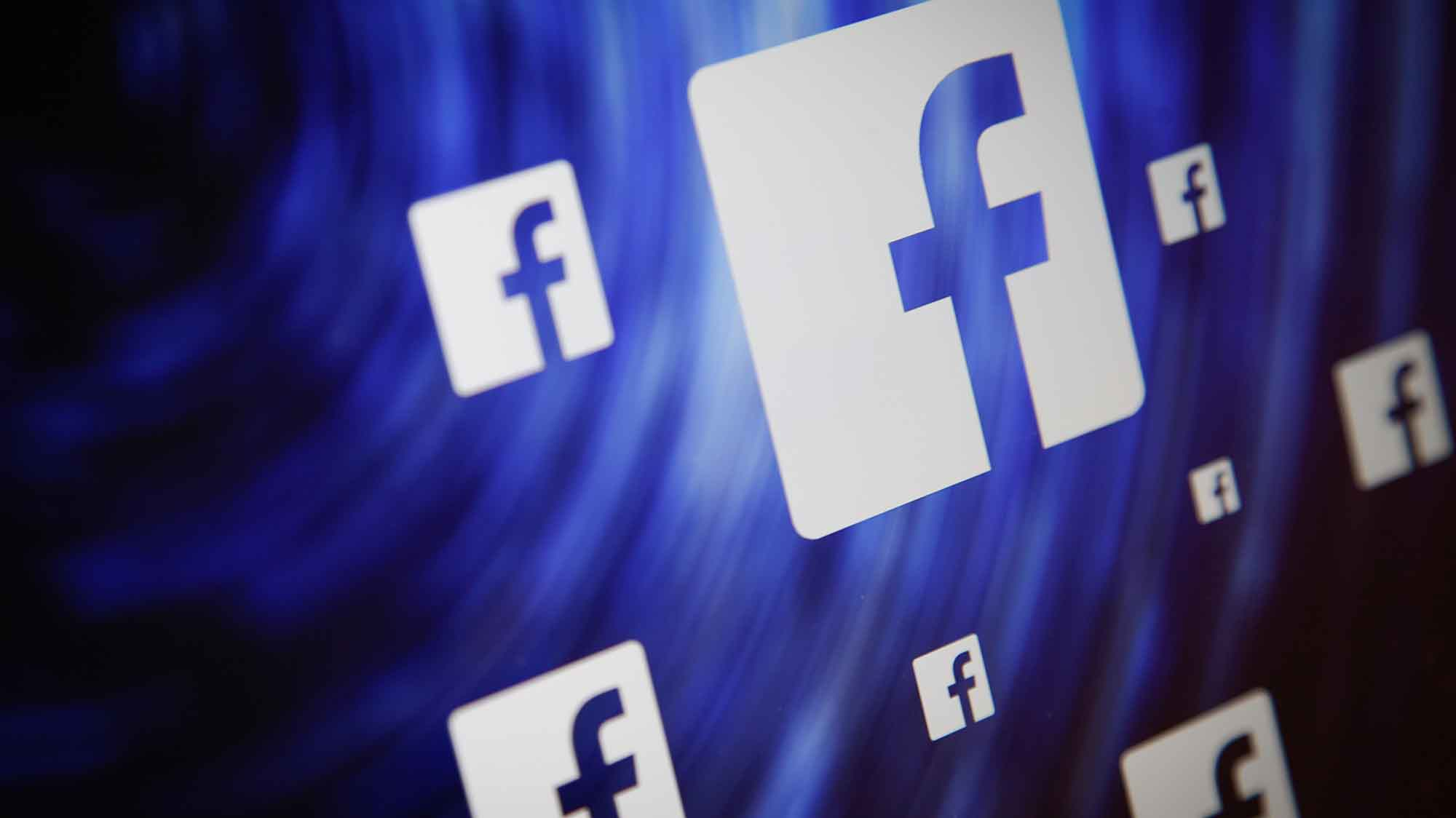 USA election agency seeks comment after Facebook cites Russian ads