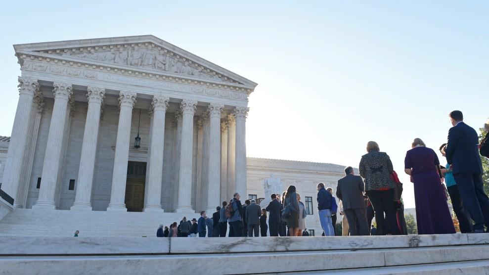 171002_supreme-court-new-term.jpg?w=990