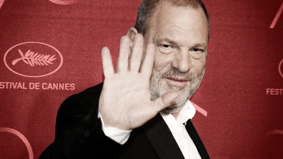 Harvey weinstein made an absolute fortune off movies featuring his at least a dozen actresses who accuse weinstein of sexual misconduct have appeared in movies produced or distributed by his companies stopboris Image collections