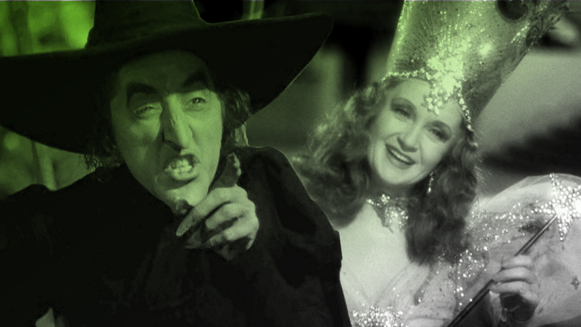 A Brief History of Witch Hunts Real and Imagined Mother Jones