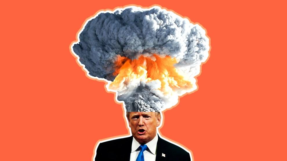 20171114_trump-bomb.jpg?w=990