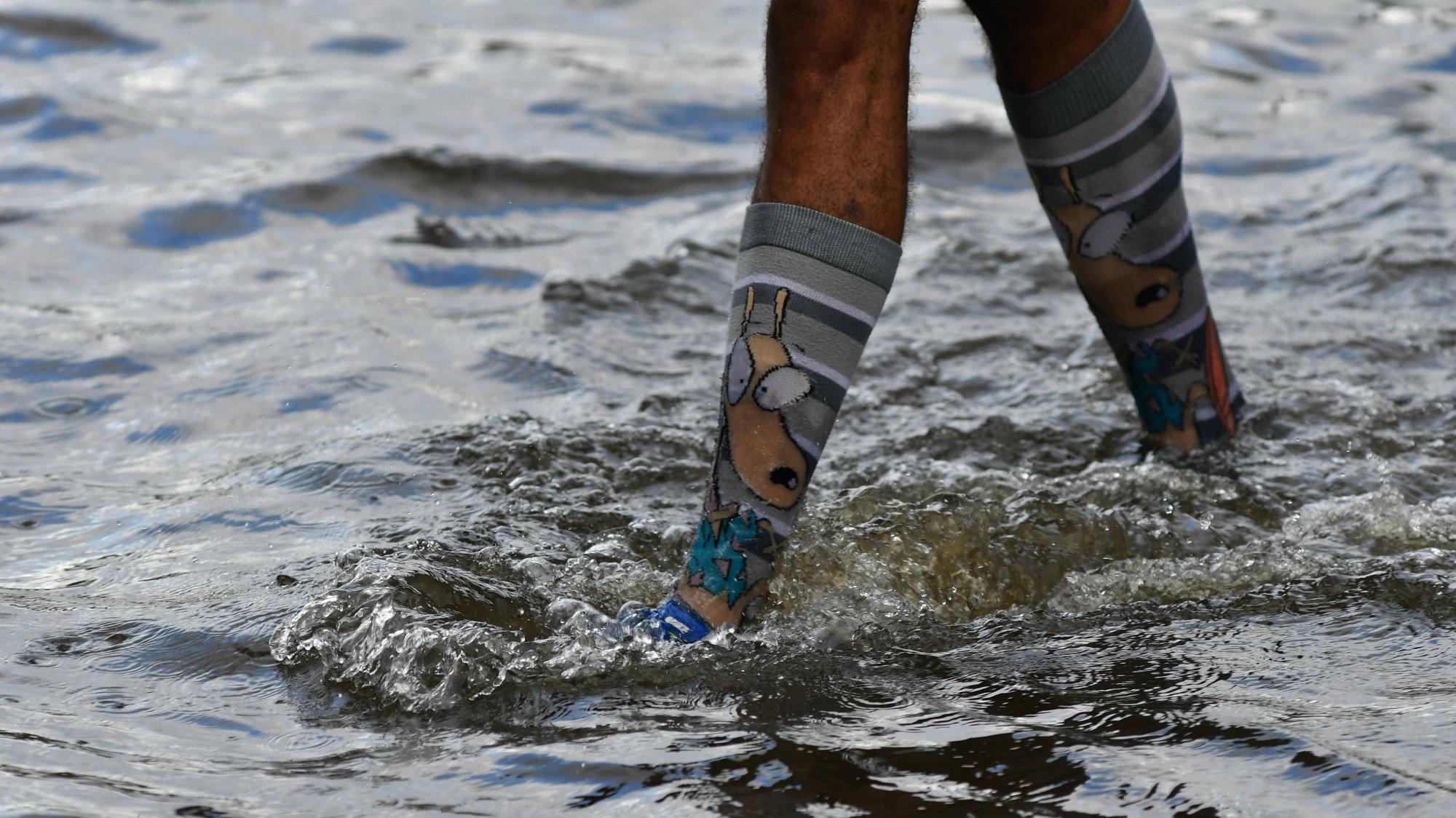 aldo shoes jacksonville fl flooding newspaper articles