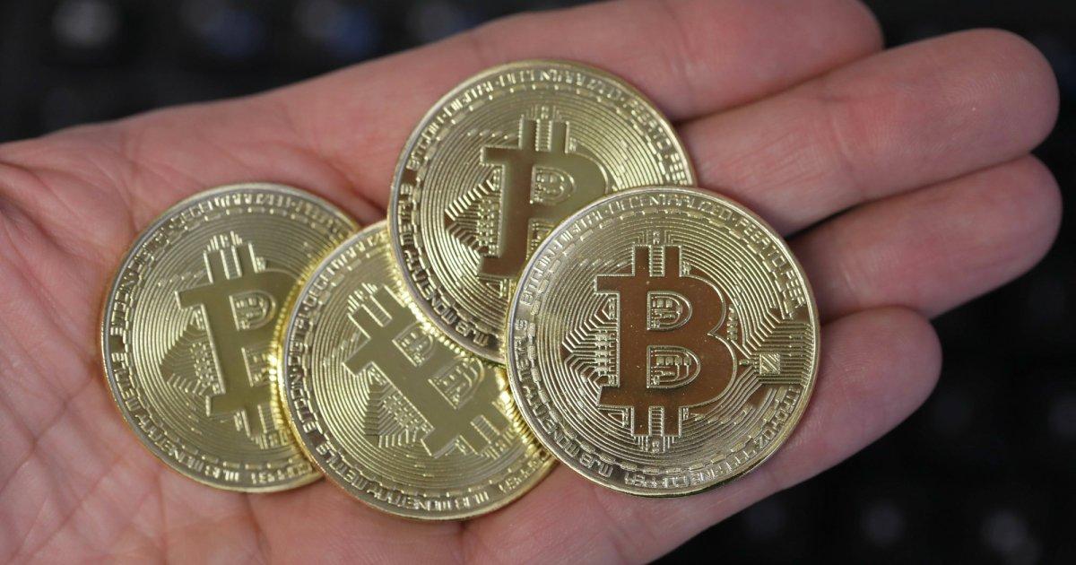 crypto p2p exchange bitcoin beni digitali