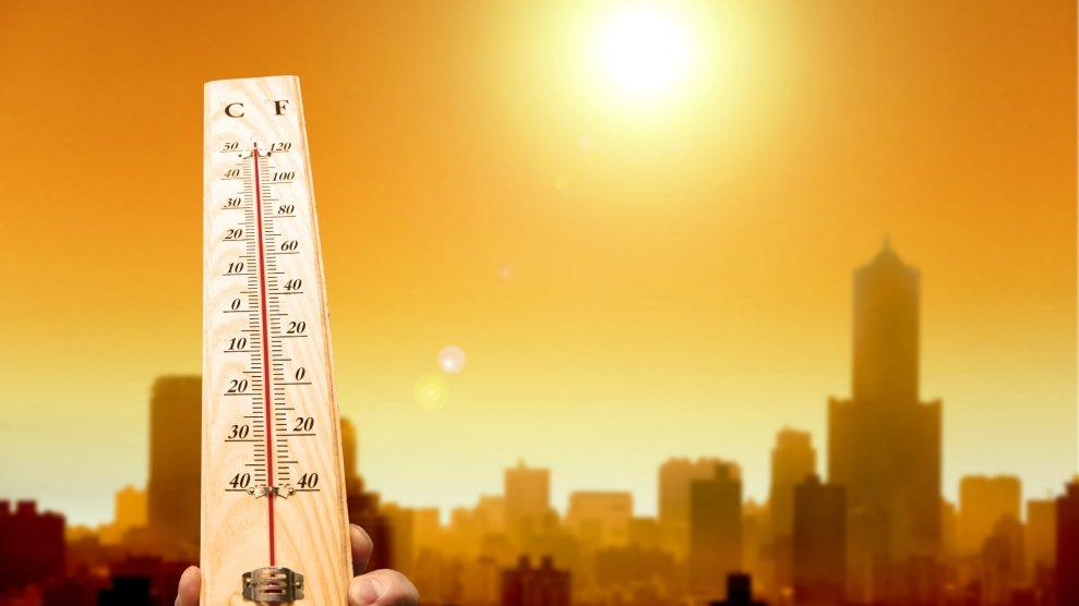 heat_dec13_2017.jpg?w=990