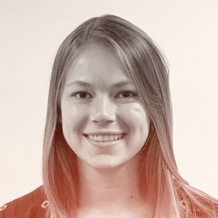 Megan Jula